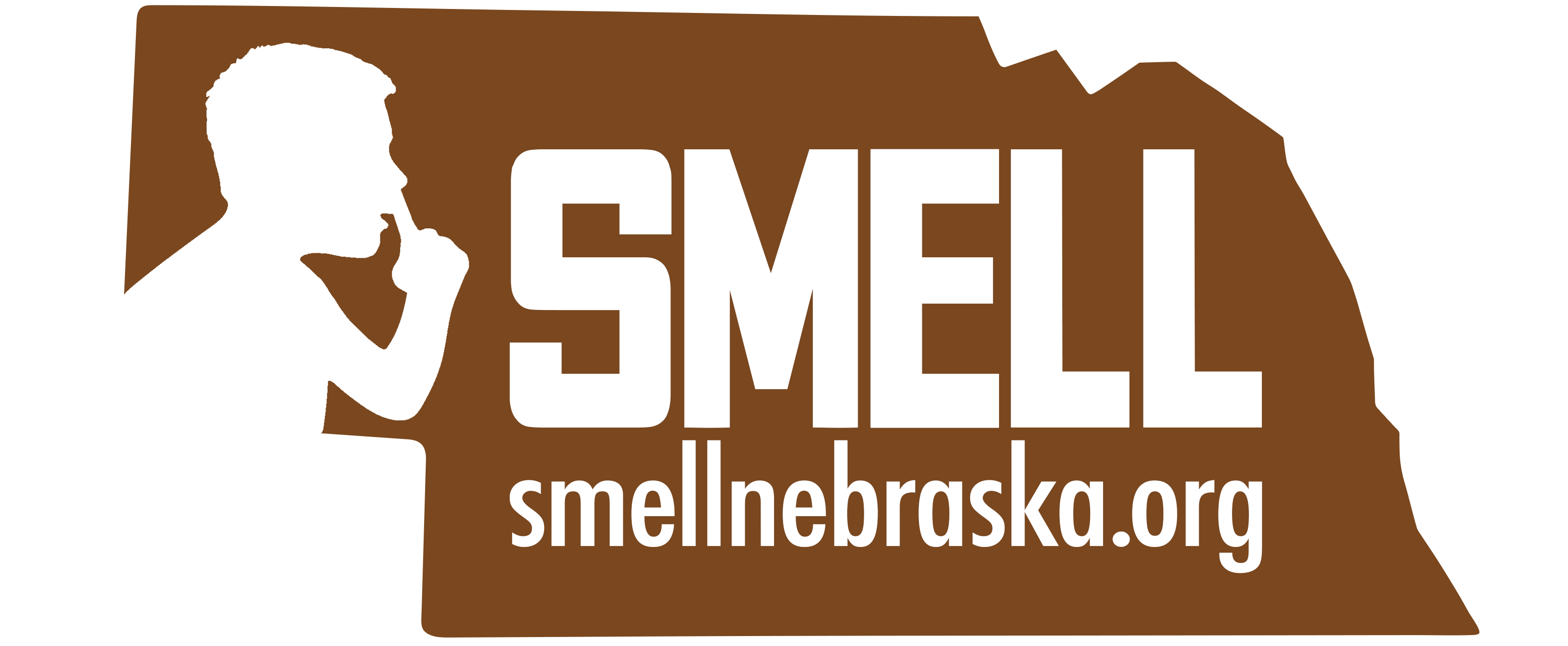 SmellNebraska.org