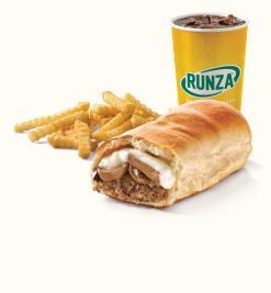 runza02