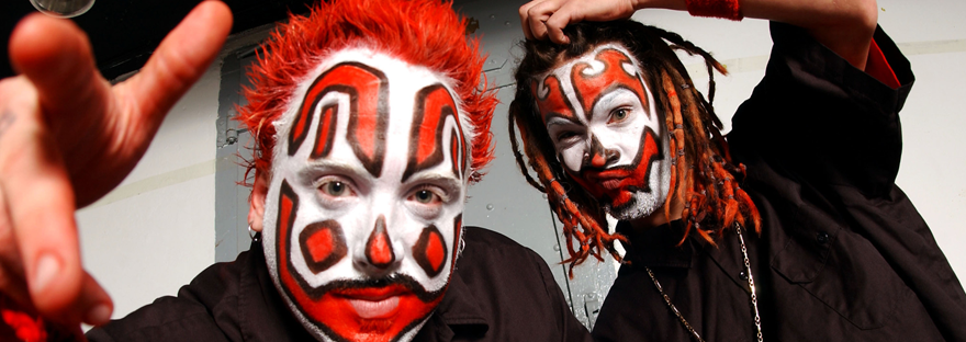 national weather service issues severe juggalo warning for lancaster