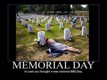 memorialday02