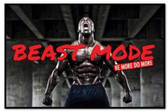beastmode02