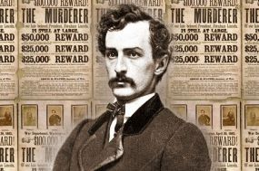 johnwilkesbooth02