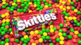 skittles02