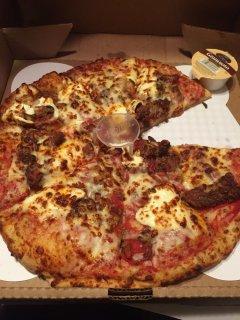 pizzaweek03